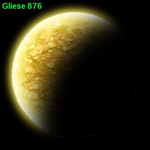 gliese_876