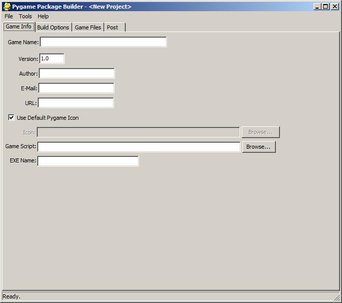 PPB Interface 01