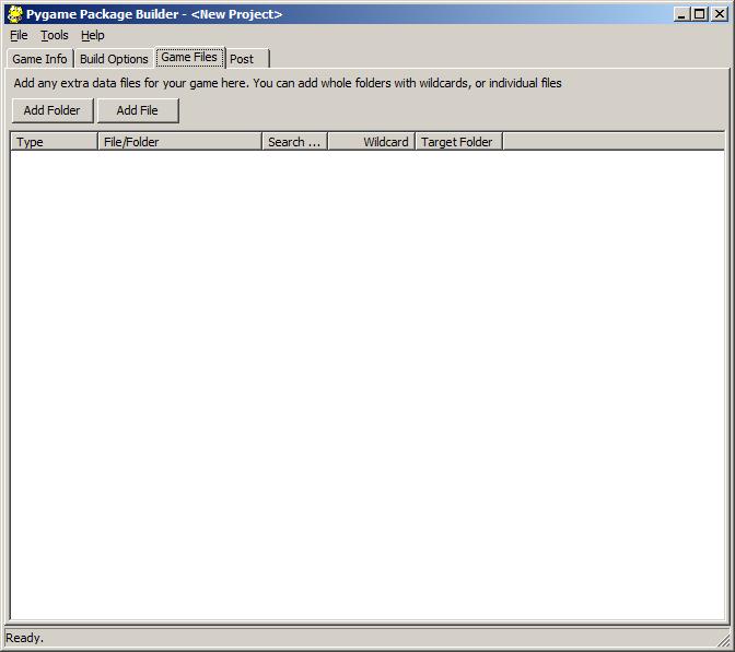 PPB Interface 03