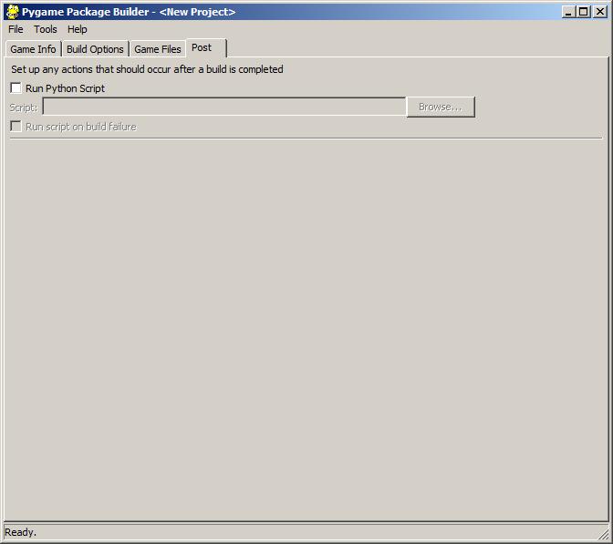 PPB Interface 04